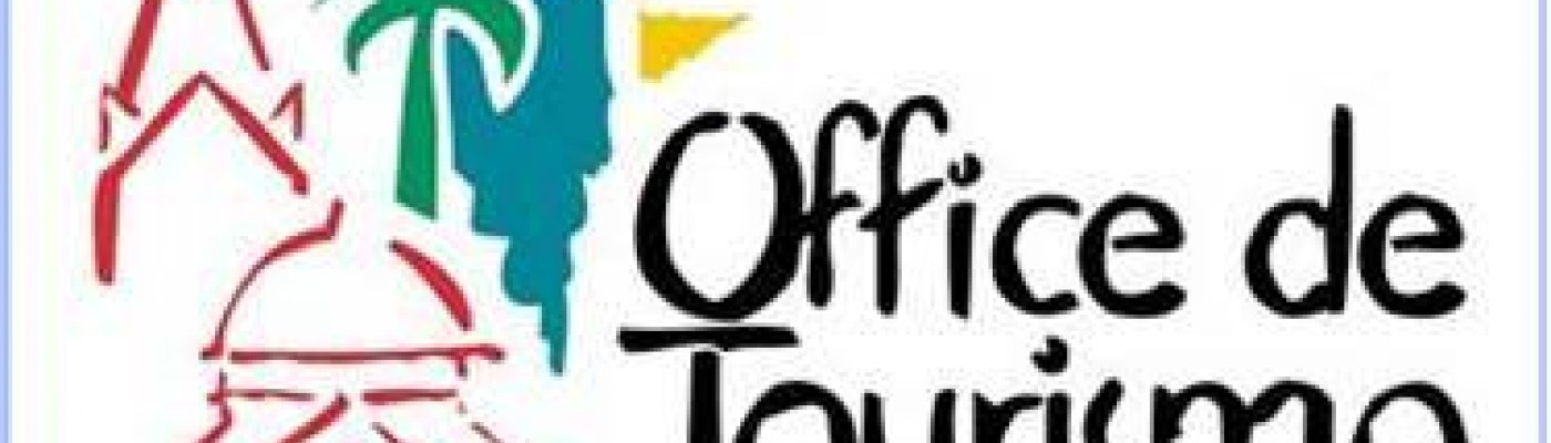 Office de Tourisme de Fort de France - Carte Martinique Guadeloupe | Guide touristique, cartes, code promo de la Martinique et Guadeloupe | Office de Tourisme de Fort de France